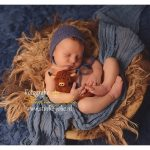newborn shoot jongen