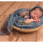 newbornshoot