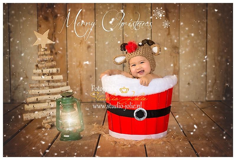 fotoshoot baby kerst-fotografie studio jolie.jpg