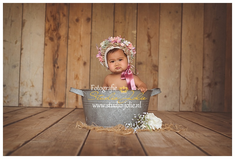 fotoshoot baby regio zeeland.jpg
