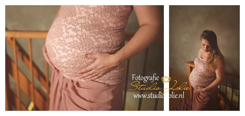 zwangerschapsfotografie studio.jpg