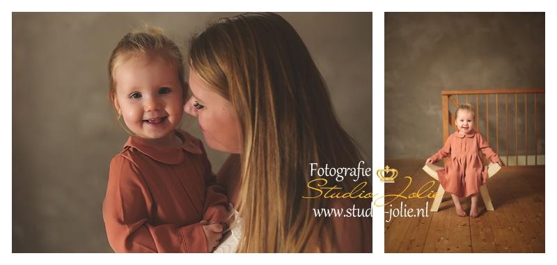 zwangerschapsfotoshoot met kind.jpg