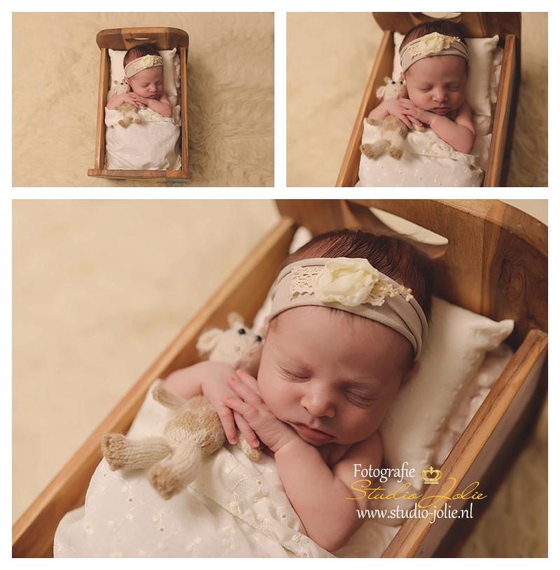 Newborn fotoshoot.jpg