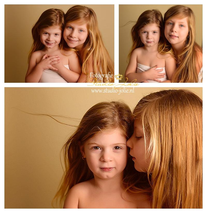 fotoreportage zussen.jpg