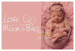 newbornfotoshoot