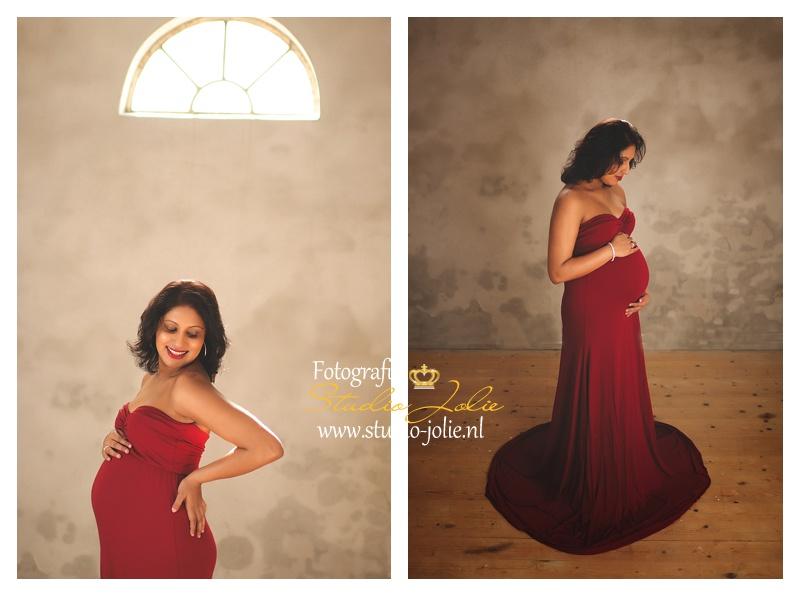 zwangerschapsfotoshoot-rood.jpg