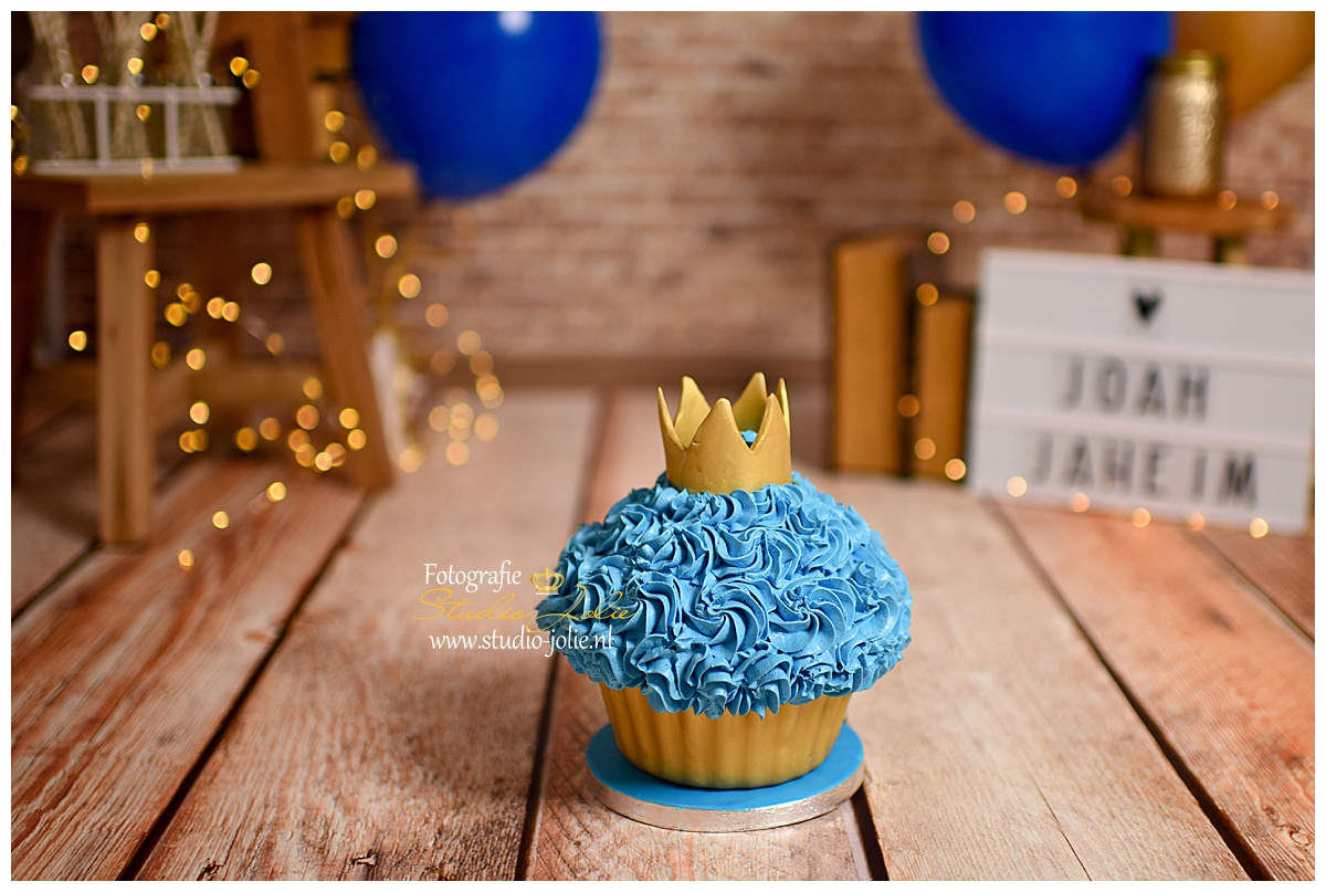 cakesmash kroon blauw thema.jpg