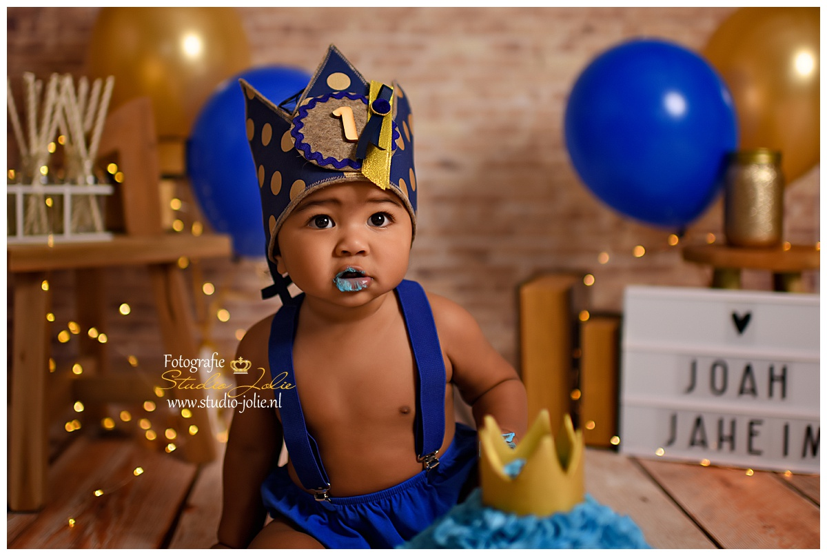 cakesmash thema royal blue.jpg