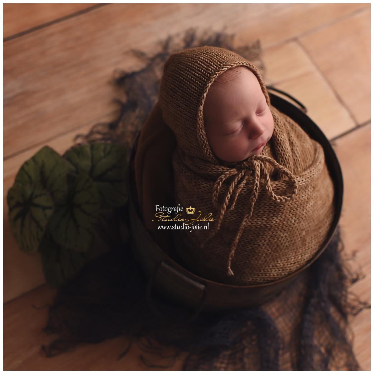 newborn fotografie regio spijkenisse.jpg