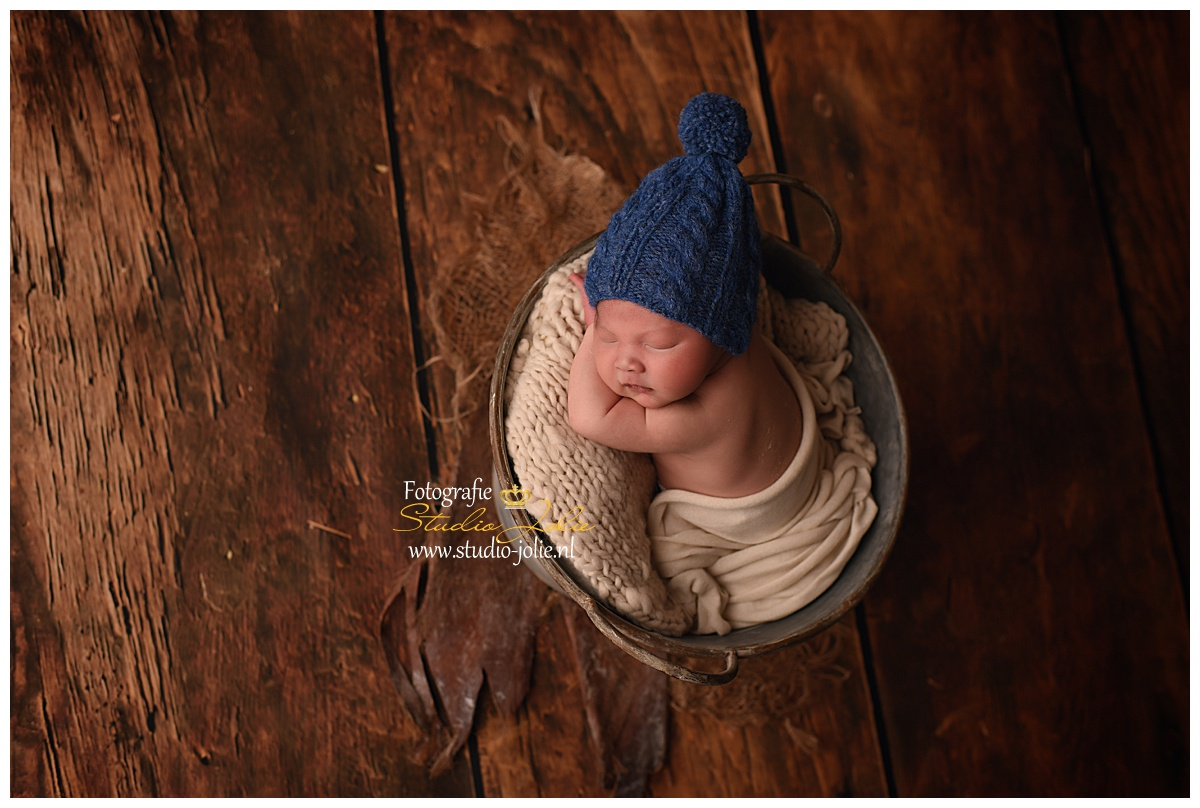 newborn sessie rotterdam.jpg