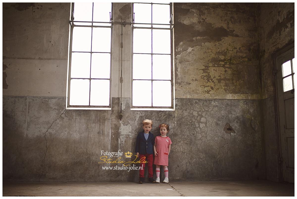 fotoshoot kinderen.jpg