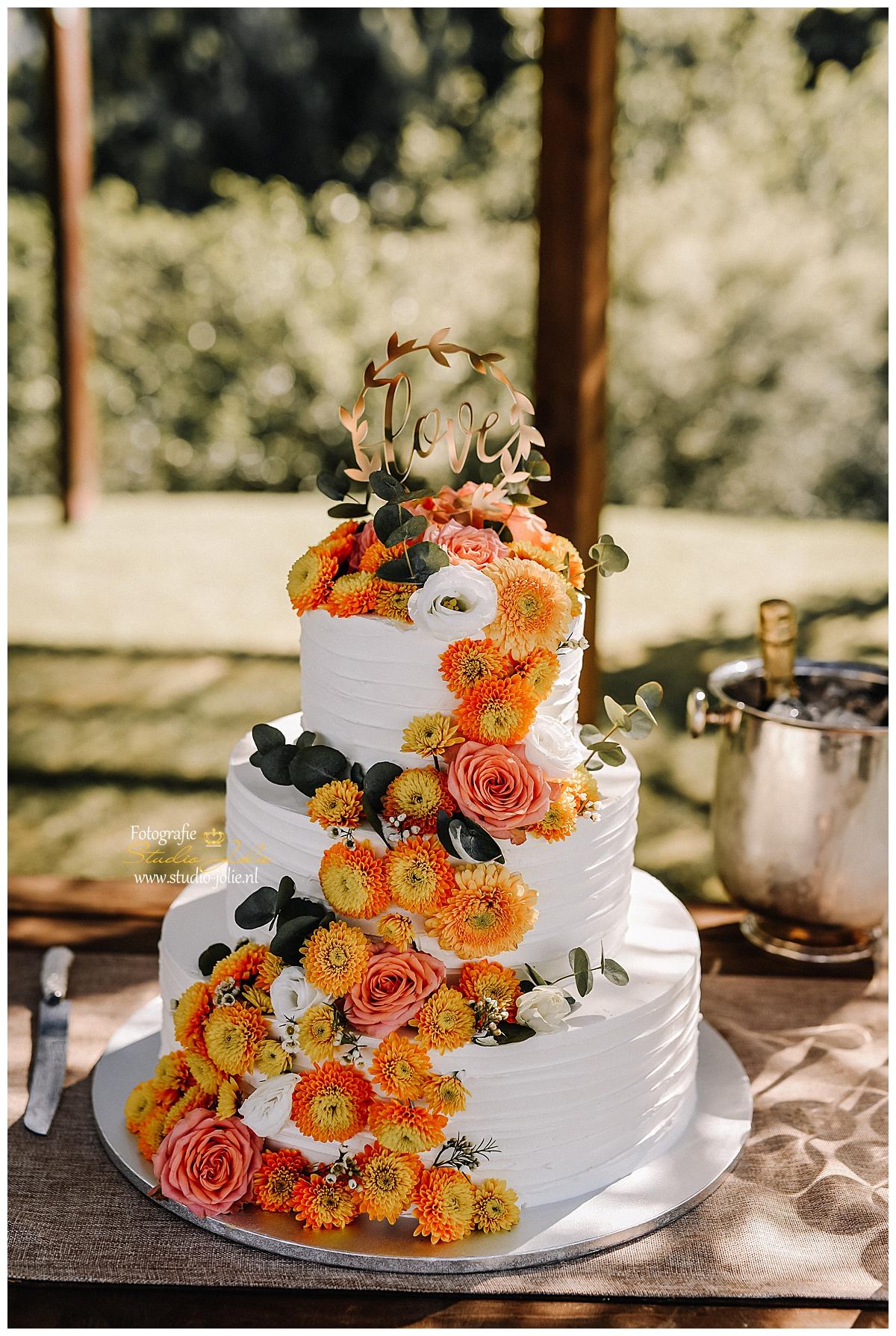 bruilolft taart.jpg