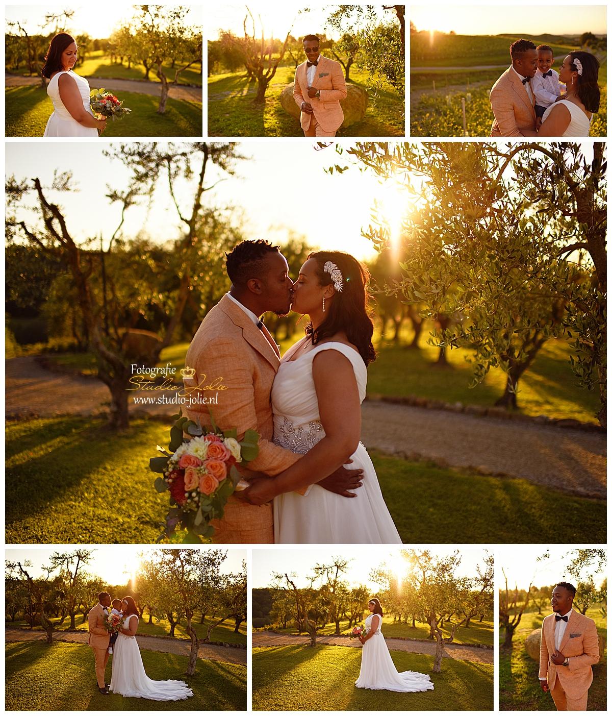 buitenland trouwen.jpg