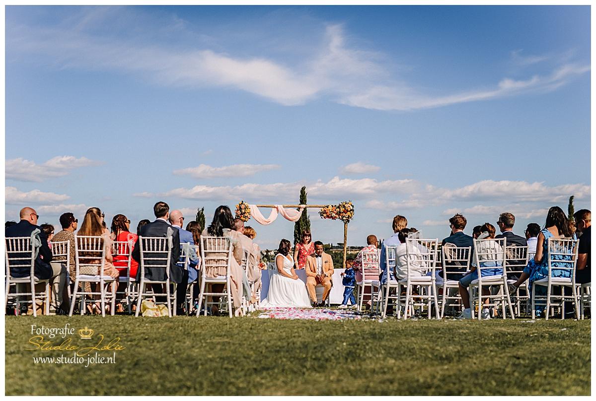 trouwen ceremonie toscane.jpg