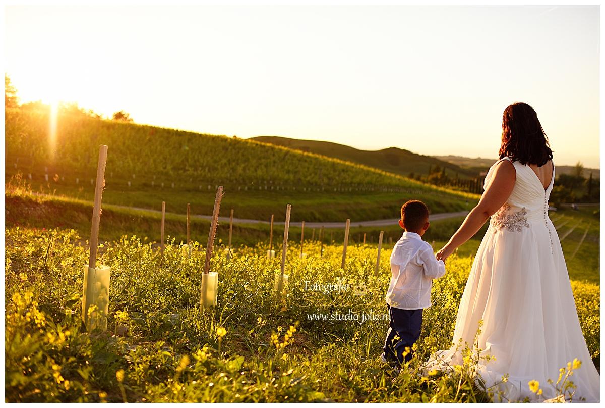 trouwen in het buitenland trouwfotograaf.jpg