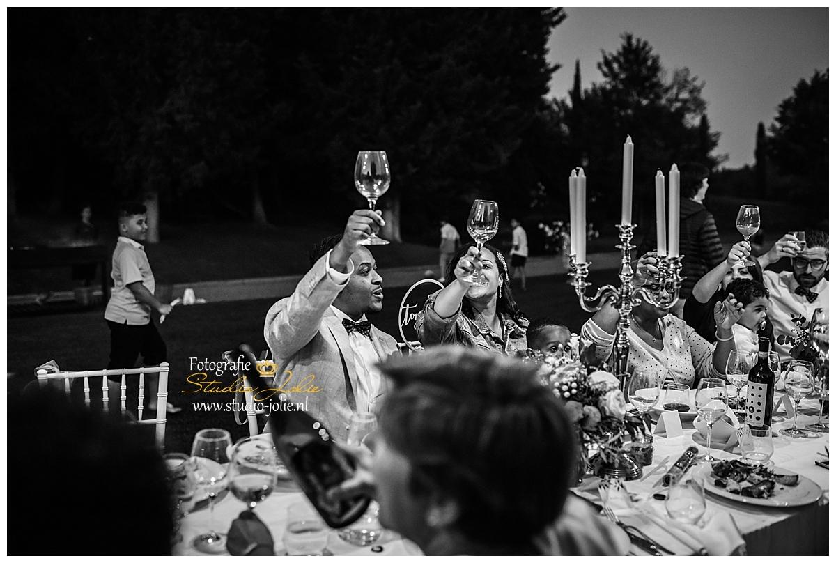 trouwen in italie toscane.jpg