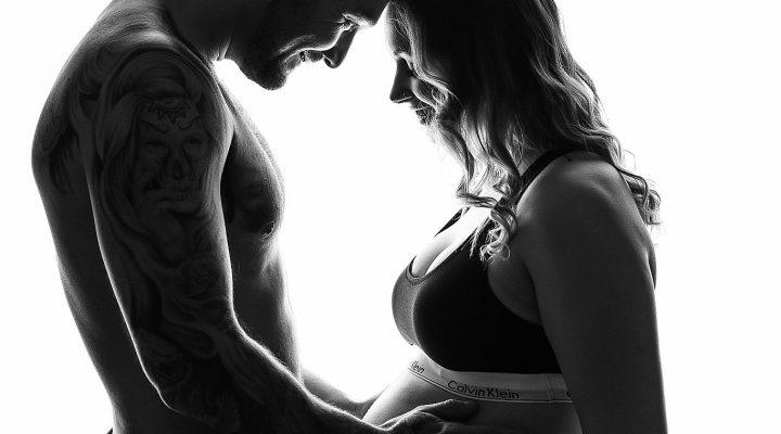 zwangerschapsshoot fotoshoot zwangerschap