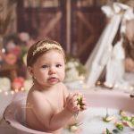 Cakesmash| fotografie studio jolie