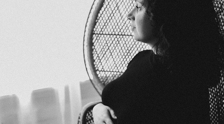 zwangerschapsfotograaf zuid holland